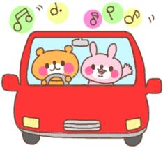 東京、千葉、埼玉 出張ペーパードライバー講習